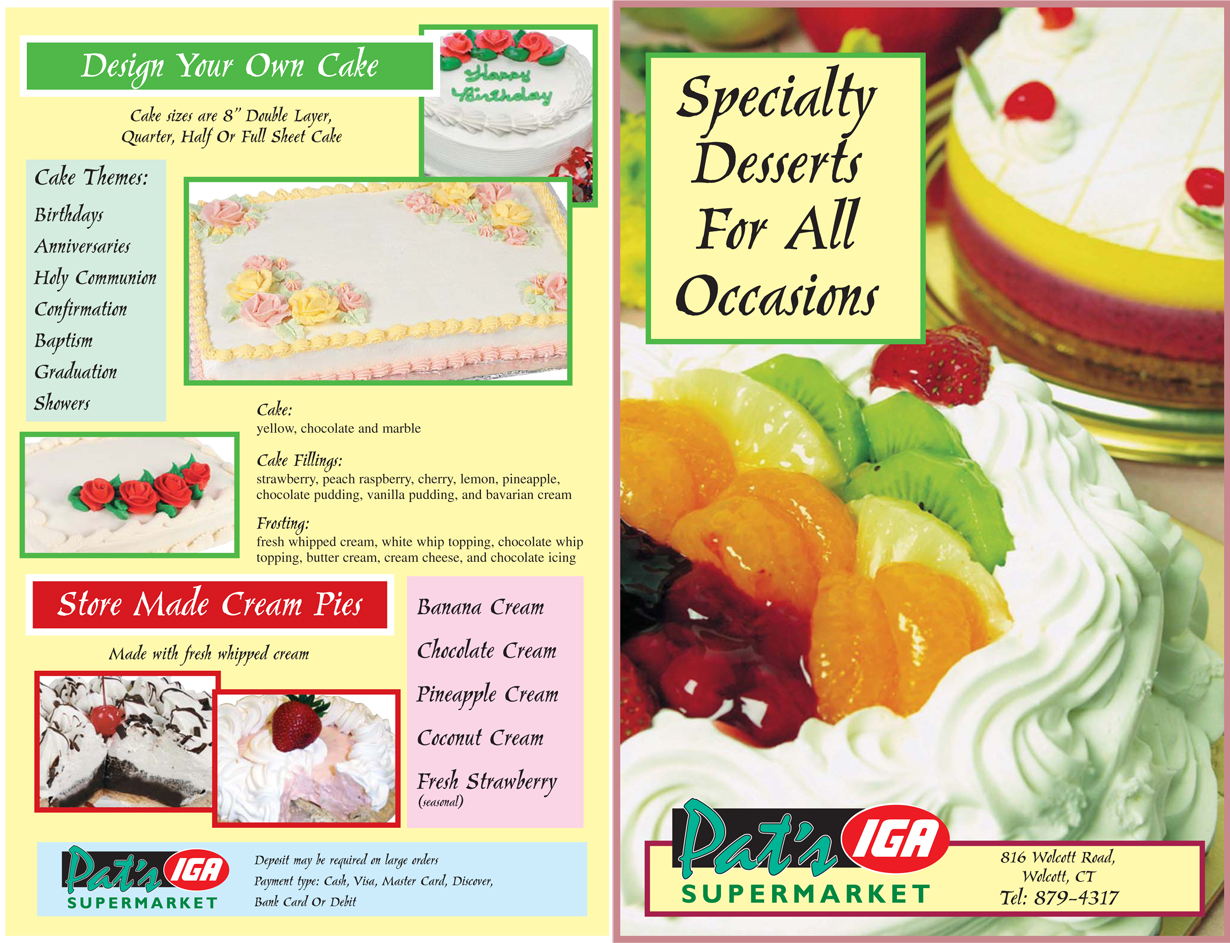 Index of /images/bakery-brochure-pics